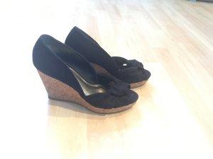 Sommer Sandalette Größe 37