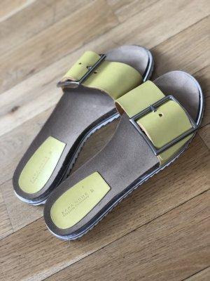 Sommer Sandals