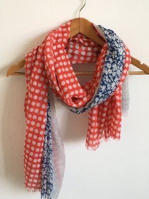 Sommer Schal