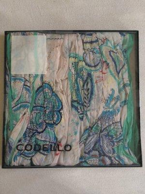 Sommer Schal von Codello Neu im OVP