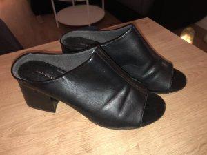 Sommer Schuh Damen