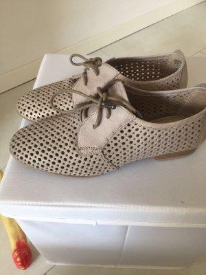 Sommer Schuhe 36
