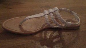 Sommer-Schuhe