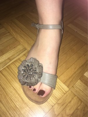f00ab0f527a32 Sommer Schuhe