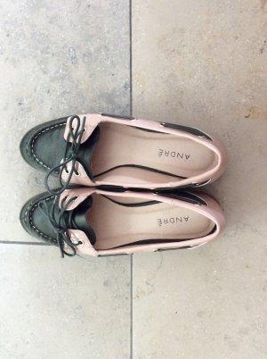 Sommer Schuhe Größe 36