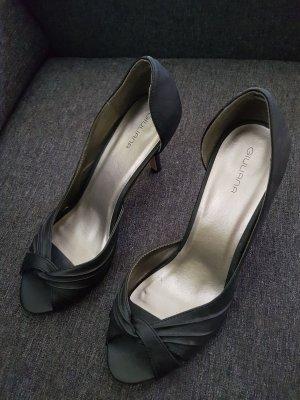 Sommer Schuhe Größe 40