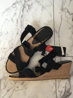 Sommer Schuhe Größe 42 neu
