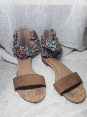Sommer Schuhe sandalen