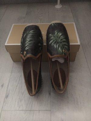 Sommer Schuhe von Michael Kors der Größe 37.Nagelneu