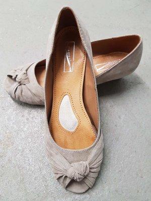 Sommer Schuhe  wie neu