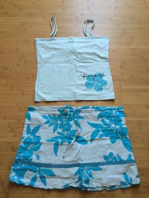 Sommer - Set für den Strand