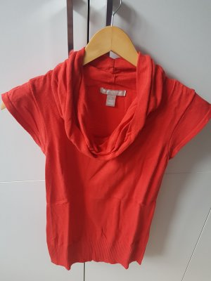×××Sommer-Shirt/Blazer-Shirt ×××