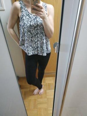 Sommer- Shirt/ Bluse