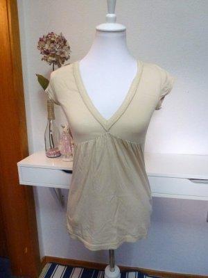 Sommer Shirt / Bluse von H&M in Gr. 36