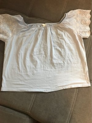 Sommer Shirt
