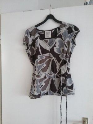 Sommer Shirt von Esprit
