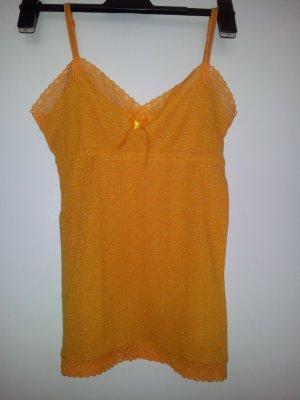 Sommer Shirt zu Verkaufen
