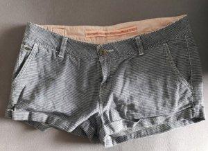Sommer Short