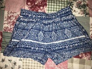 Sommer Shorts 2x