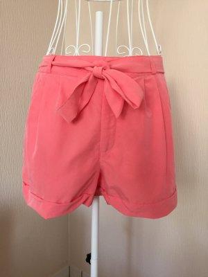 Sommer -Shorts