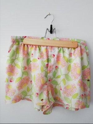Sommer Shorts Gr. 34