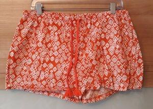 Sommer Shorts gr. 40/42