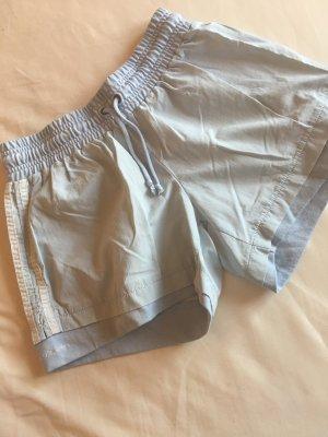 Sommer Shorts große 38