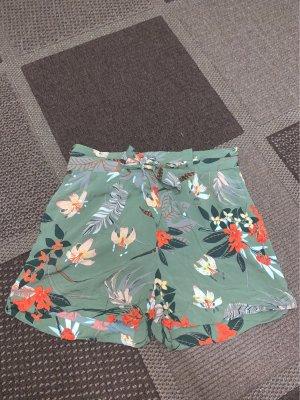 Sommer Shorts von Pimkie