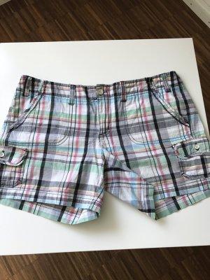 Sommer shorts von Roxy