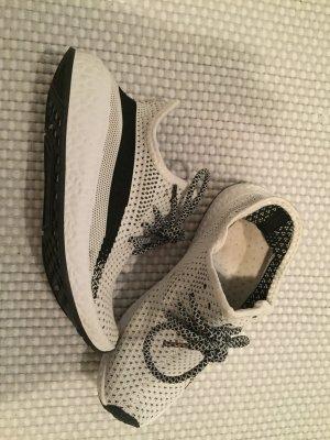 Sommer Sneaker *neu*