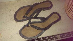Sommer sonne - Flip-flops