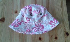 Sommer - Sonnen - Hut