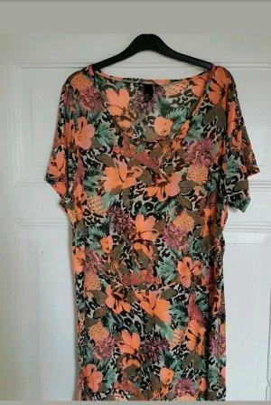 Sommer/Strand Kleid H&M M
