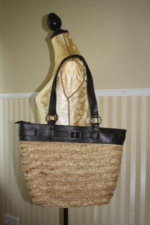 Sommer-Strand-Tasche