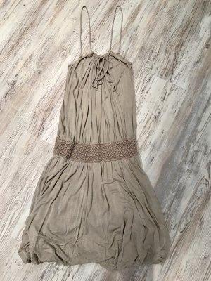 Sommer-/Strandkleid