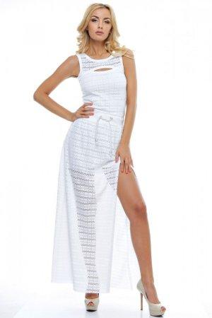 Sommer - Strandkleid DA1790
