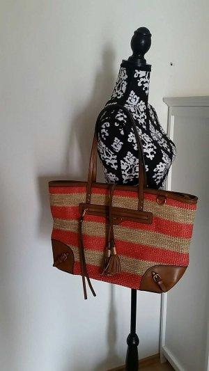 Sommer-/Strandtasche