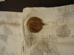 Sommer-Stretsch-Jeans