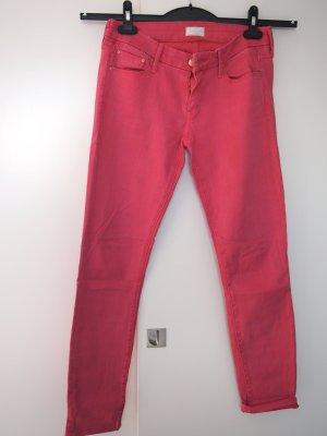 Sommer Superslim Jeans Gr. 27