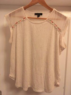 Sommer T-Shirt