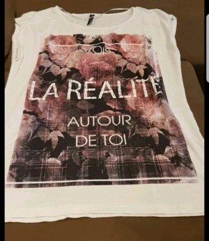 Sommer T-Shirt......