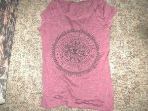 Sommer T-Shirt Gr. 38