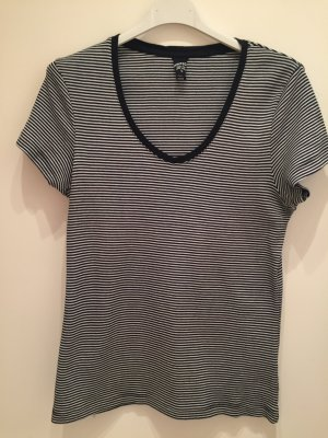 Sommer T-shirt in L