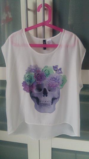 Sommer T-shirt von H&M