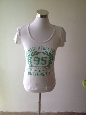 Sommer T-Shirt von Only, 36/38