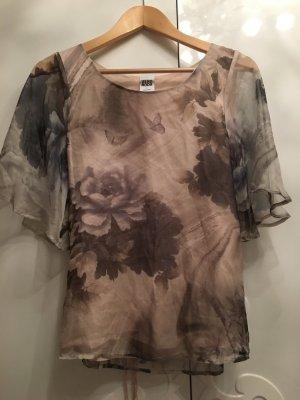 Sommer T-Shirt von Vero Moda