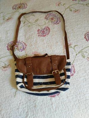 Sommer Tasche