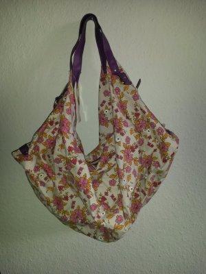 sommer Tasche von Orsay