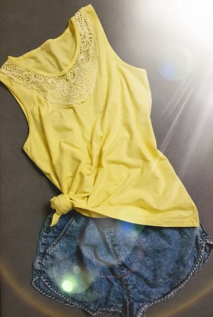 ☆SOMMER TOP☆