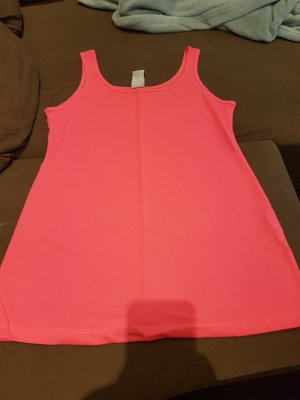 Sommer Top ..........
